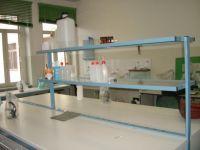 phoca_thumb_l_LaboratorioScienze_004