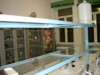 phoca_thumb_l_LaboratorioScienze_006