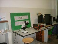 phoca_thumb_l_LaboratorioScienze_007